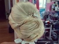 emilie-emiartistik-strasbourg-maquilleuse-coiffeuse-makeup-mariage-wedding-chignon-schiltigheim-selestat-wiches-saint dié- mulhouse-alsace-colmar-bumath-mariage-photo-domicile