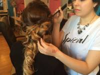 formation-chignon-coiffure-ecole-cours-relooking-chignon-alsace-strasbourg-mulhouse-colmar-perfectionnement