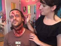 formation-cinema-maquillage-horreur-initiation-makeup-artist-strasbourg-nancy-mulhouse-ecole-de-maquillage-halloween-gore-blessure-fx-effetsspeciaux