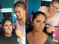 formation contouring maquillage strasbourg alsace belfort oriental