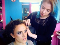 formation-courte-maquillage-coiffure-ecole-strasbourg-alsace-nancy-lorraine-dijon-belfort-maquilleuse-coiffeuse-relooking-bourgogne