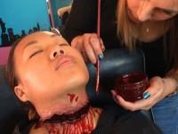 formation-courte-stage-maquillage-professionnel-ecole-alsace-lorraine-dijon-bourgogne-effets-speciaux-cinema-personalisee-maquilleuse-strasbourg-schiltigheim
