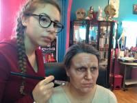 formation-makeup-maquillage-ecole-de-coiffure-strasbourg-nancy-lyon-dijon-yonne-bourgogne-lorraine-alsace