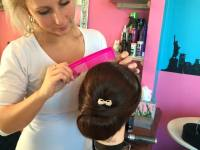 formation-maquillage-coiffure-strasbourg-alsace-bourgogne-mariage-belfort-lille-mariage-chignon-maquilleuse-stage-perfectionnement-remise-a-niveau