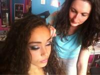 formation-maquillage-contouring-oriental-alsace-strasbourg-bourgogne-franche-comte-esthétique