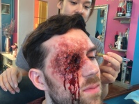 formation-maquillage-ecole-makeup-alsace-strasbourg-maquilleuse-effets-spéciaux-latex-metz-bourgogne-dijon-yonne-nancy