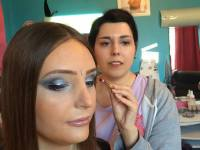 formation-maquillage-oriental-contouring-mariage-ecole-de maquilleuse-makeup-artist-strasbourg-mulhouse-colmar-saverne-nancy-metz-selestat
