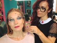 formation-maquillage-strasbourg-alsace-lorraine-dijon-belfort-mulhouse-bourgogne