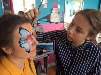 formation-maquillage-strasbourg-métier-maquilleur-alsace-belfort-dijon-nancy-coiffure-yonne-école-de-maquillage