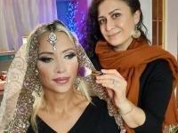 formation-maquillahe-coiffure-chignon-sctrasbourg-alsace-école-makeup-perfectionnement-schiltigheim-coiffure-mariage-fx-individuel-cour-individuelle-