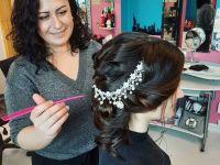 formation-maquillahe-coiffure-chignon-sctrasbourg alsace-école-makeup-perfectionnement-schiltigheim-coiffure-mariage-fx-individuel-cour-individuelle (9)