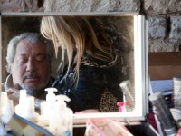 jean-claude-dreyfus-tournage-long-metrage-epinal-lorraine-maquilleuse-coiffeuse-nancy-cinema-fictionmaquillage-coiffure-hmc