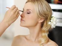 makeup-artist-mariage-stasbourg-alsace-domicile-mariee-coiffeuse-coiffure-chignon-artistique-schiltigheim