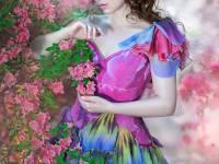 makeup-artist-strasbourg-muah-maquilleuse-coiffeuse-alsace-grand-est-nancy-photo-alsace-casting-fée-fairy-fairytale-saverne-bruxelle-suisse-franche-comte-bourgogne
