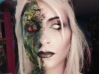 makeup-halloween-fx-soirée-déguisé-orc-monstre-strasbourg-alsace-maquilleuse-zombie-maquilleur-cinéma-colmar-selestat-mulhouse-obernai-haguenau-schiltigheim-brumath-bischheim