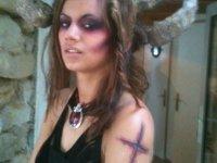 makeup-halloween-horreur-maquillage-maquilleuse-strasbourg-schiltigheim-colmar-brumath-pro-haguenau-déguisee-soiree-alsace-selestat-lingolsheim-fête