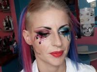 makeup-hallowween-horreur-maquillage-maquilleuse-strasbourg-schiltigheim-colmar-brumath-pro-haguenau-déguisee-soiree-alsace-selestat-lingolsheim-fête