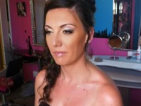 makeup-maquilleuse-coiffeuse-mariage-strasbourg-alsace-maquillage-coiffure-domicile