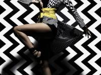makeup-mode-shooting-steeve-josch-mylene-debord-adeline-ziliox-strasbourg-maquilleuse-pub-graphic-geometric