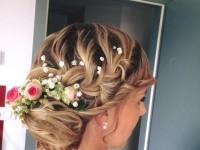 maquillage-coiffure-alsace-strasbourg-mariage