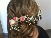 maquillage-coiffure-maquilleuse-coiffeuse-mariage-domicile-strasbourg-alsace-makeup-chignon-mariée