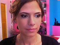 maquillage-coiffure-mariée-mariage-maquilleuse-coiffeuse-mulhouse-strasbourg-illkirch-souffel-saverne-colmar-lingo-alsace-schiltigheim (