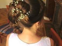 maquillage coiffure mariage strasbourg alsace