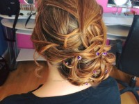 maquilleuse-coiffeuse-mariage-strasbourg-alsace-domicile