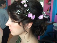maquillage-coiffure-mariage-strasbourg-alsace-domicile