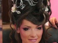 maquillage-coiffure-marquise-maquilleuse-coiffeuse-alsace-metz-nancy-strasbourg