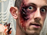 maquillage-gore-strasbourg-halloween-cinema