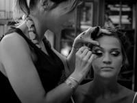 maquillage-maquilleuse-alsace-ecole-formation-strasbourg-artistique-theatre-opera-coiffure-emilie-emiartistik-grauffel-tournage-nancy-metz-lorraine-bas-rhin-epinal-mulhouse-