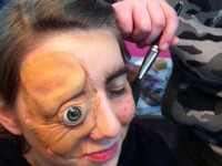 maquillage-maquilleuse-alsace-ecole-formation-strasbourg-theatre-opera-coiffure-emilie-emiartistik-grauffel-tournage-nancy-metz-lorraine-bas-rhin-epinal-mulhouse-effets-speciaux-quasimodo