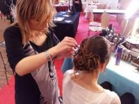 maquillage-maquilleuse-alsace-ecole-formation-strasbourg-theatre-opera-coiffure-emilie-emiartistik-grauffel-tournage-nancy-metz-lorraine-bas-rhin-epinal-mulhouse-mua