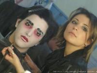 maquillage-maquilleuse-alsace-ecole-formation-strasbourg-theatre-opera-coiffure-perruque-emilie-emiartistik-grauffel-tim-burton-alice-