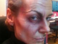maquillage-maquilleuse-alsace-ecole-formation-strasbourg-vieillissement-effets-speciaux-fx