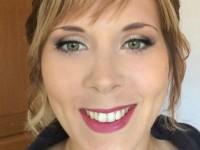 maquillage-mariage-coiffure-strasbourg