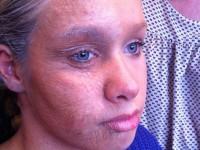 maquillage-strasbourg-alsace-maquilleuse-vieillissement-latex-cinéma-bourgogne-makeup-metz-nancy-allemagne-besançon-lorraine-benfeld-emiartistik