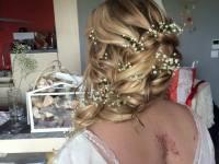 maquilleur-coiffeur-schiltigheim-brumath-mariage-domicile-strasbourg