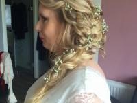 maquilleur-coiffeur-schiltigheim-brumath-mariage-domicile-strasbourg (7)