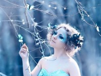 maquilleuse-alsace-strasbourg-mariage-pas-cher-gratuit-essai-maquillage-mariée-coiffeuse-à-domicile (1)