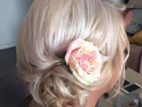 maquilleuse-coiffeuse-domicile-mariage-haguenau-brumath-schiltigheim-alsace