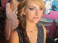 maquilleuse-coiffeuse-domicile-mariage-haguenau-brumath-schiltigheim-alsace (29)