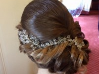 maquilleuse-coiffeuse-mariage-domicile-belfort-alsace-strasbourg-chignon-weeding (10)
