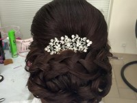 maquilleuse-coiffeuse-mariage-domicile-belfort-alsace-strasbourg-chignon-wedding