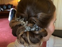 maquilleuse-coiffeuse-mariage-domicile-belfort-alsace-strasbourg-chignon-weeding (9)
