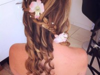 maquilleuse-coiffeuse-mariage-domicile-strasbourg-illkirch-haguenau-brumath-obernai-colmar-selestat-maquillage-coiffure-relooking-indien-arabe-oriental-libanais-ecole-formation-emiartistik-linda