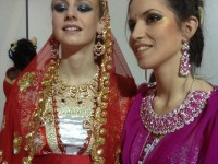 maquilleuse-coiffeuse-mariage-domicile-strasbourg-illkirch-haguenau-brumath-obernai-colmar-selestat-maquillage-coiffure-relooking-indien-arabe-oriental-libanais-alsace