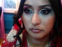 maquilleuse-coiffeuse-mariage-domicile-strasbourg-illkirch-haguenau-brumath-obernai-colmar-selestat-maquillage-coiffure-relooking-indien-arabe-oriental-libanais-alsace