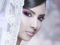 maquilleuse-coiffeuse-mariage-pro-domicile-strasbourg-illkirch-haguenau-brumath-obernai-colmar-selestat-maquillage-coiffure-relooking-indien-arabe-oriental-libanais-alsace